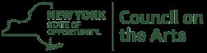 nysca-logo-green